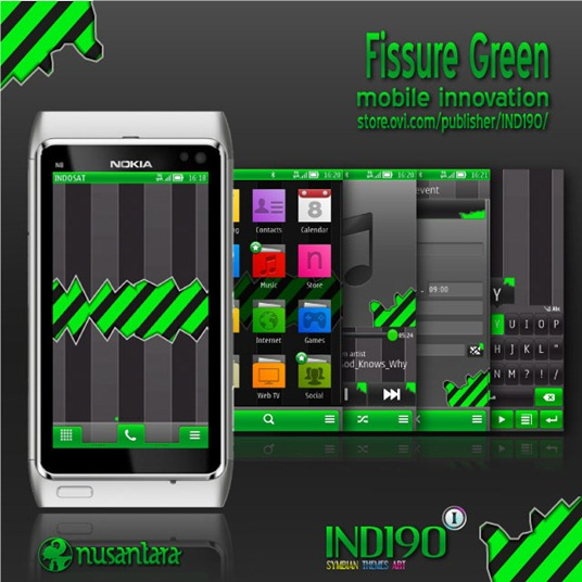 ICON-PRO-FissureGreen---SS-belle