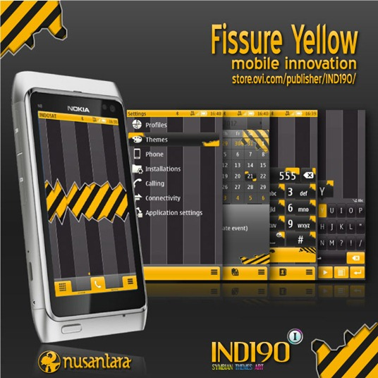 ICON-PRO-FissureYellow---SS-belle