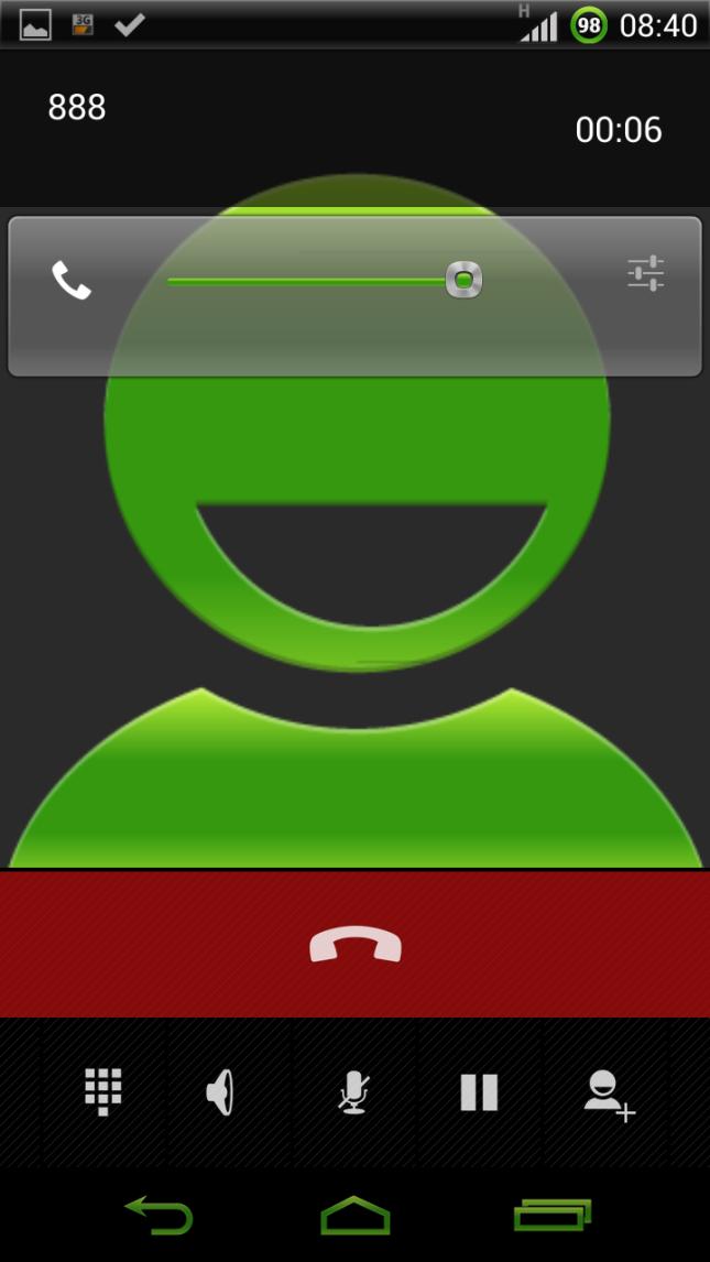 Screenshot_2012-12-13-08-40-39