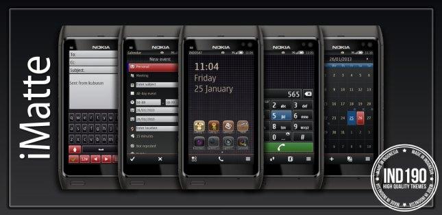 features-iMatte3