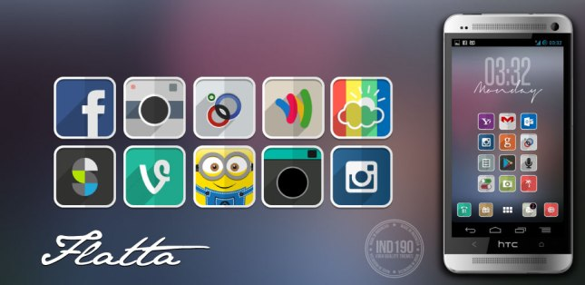 features-Flatta
