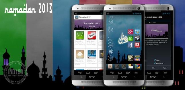 features-Ramadan2013